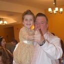2019 Father/Daughter Dance photo album thumbnail 45